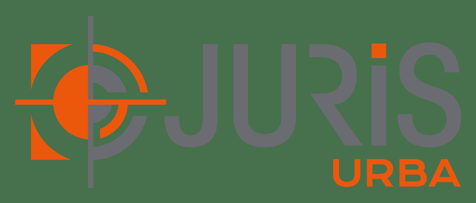 Logo Juris Urba