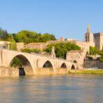 Agence Juris Urba Avignon