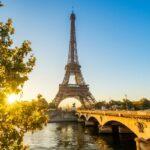 Agence Juris Urba Paris