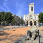 Agence Juris Urba Saint-Etienne